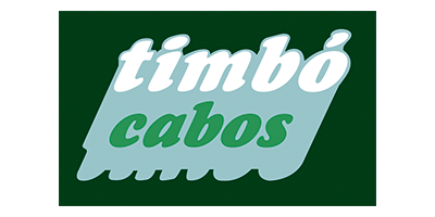 TIMBO CABOS